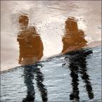 """Anavera """"dwoje na wodzie"""" (2008-10-10 15:53:41) komentarzy: 13, ostatni: bdb"""