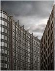 "mikerus ""Simply London"" (2008-10-10 17:28:59) komentarzy: 6, ostatni: Swietne.."