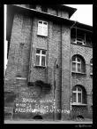 """detective """"Katowice - Nikiszowiec."""" (2008-10-11 16:11:30) komentarzy: 3, ostatni: :))))"""
