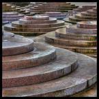 """KARO(lina) """"Aalborg - Downtown"""" (2008-10-12 19:58:18) komentarzy: 3, ostatni: bardzo charakterystyczny element architektury miejskiej w Aalborgu :)"""