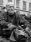 """sandiego """"cyklista"""" (2008-10-13 08:49:01) komentarzy: 11, ostatni: to ONI są wszystkiemu winni!!! :DDD"""