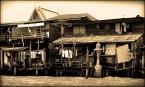 """witek_s """"Tajlandia"""" (2008-10-14 16:03:56) komentarzy: 0, ostatni:"""