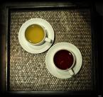 """witek_s """"herbatki"""" (2008-10-14 16:06:13) komentarzy: 3, ostatni: świetne !"""