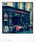 "sejlor ""Café Le Progrés"" (2008-10-15 13:43:11) komentarzy: 20, ostatni: bdb"