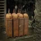 """Paddinka """""""" (2008-10-15 15:00:57) komentarzy: 7, ostatni: bdb"""