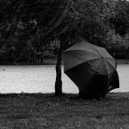 """Nickita """"""""parasol nie chroni od łez..."""""""" (2008-10-16 21:39:01) komentarzy: 8, ostatni: +"""
