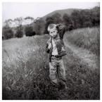 """tomasz polewiak """"buszujący w trawie"""" (2008-10-18 19:11:58) komentarzy: 16, ostatni: Naturalne fajne"""