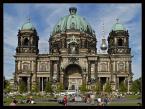 """Wojtek K. """"Berliner Dom."""" (2008-10-20 20:14:13) komentarzy: 6, ostatni: +++"""