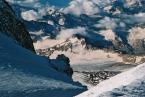 """Nataszka_Figiel """"widok z dachu"""" (2008-10-23 10:31:02) komentarzy: 18, ostatni: bardzo fajnie :) pozdrawiam"""