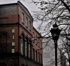 """Andrzej Klauza """"W starym kinie"""" (2008-10-23 16:46:17) komentarzy: 3, ostatni: ciekawe foto..."""