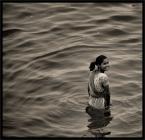"""wizental """"woda co szczęście daje"""" (2008-10-23 19:27:33) komentarzy: 8, ostatni: świetny kadr!"""