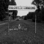 """Choszczman """"Koniec trasy"""" (2008-10-23 22:14:21) komentarzy: 27, ostatni: rozbudowali..:)"""