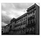 """nadja71 """"..."""" (2008-10-24 18:15:06) komentarzy: 1, ostatni: nie najlepsze :("""