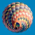 """Maldek """"Baloniku mój malutki..."""" (2008-10-25 20:32:53) komentarzy: 8, ostatni: ...lubię fajne balony ;)"""