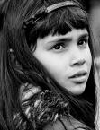 """marcinmgp """"mała księżniczka"""" (2008-10-25 21:48:16) komentarzy: 7, ostatni: sliczna fotka"""
