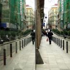 """fand """"reflections"""" (2008-10-26 01:13:35) komentarzy: 4, ostatni: świetne, streetowe."""