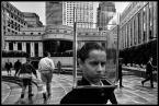 """kiloff jeden """"Potop w City"""" (2008-10-26 16:51:02) komentarzy: 12, ostatni: swietne jest, gdzie sa poprzednie komentarze?"""