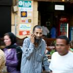 """rojski """"Kair"""" (2008-10-28 09:27:52) komentarzy: 10, ostatni: Kapitalne....!!!"""
