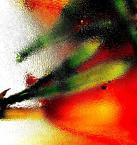 """Przemysław Celary """"kolorowy zawrót głowy"""" (2008-10-30 21:55:37) komentarzy: 8, ostatni: ładne kolorki"""