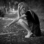 "robert lubański ""autumn girl"" (2008-10-31 16:59:01) komentarzy: 56, ostatni: +"