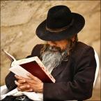 """rojski """"Jerozolima"""" (2008-10-31 21:15:15) komentarzy: 48, ostatni: +++"""