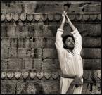 """wizental """"Waranasi, Indie"""" (2008-11-01 22:11:48) komentarzy: 3, ostatni: model chce popełnić honorowe sepuku"""