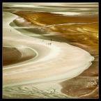 """sejlor """"Piaszczyste morze"""" (2008-11-03 09:12:49) komentarzy: 94, ostatni: nieziemskie!!"""