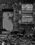 """corundum """"usiądź sobie"""" (2008-11-03 13:03:24) komentarzy: 16, ostatni: Dobre ci to! Miejscówka ciekawa i nienawiedzana przez rozmaite komisje zbyt czesto chyba."""
