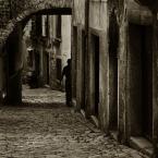 """Nickita """"miejsca..."""" (2008-11-04 22:13:19) komentarzy: 29, ostatni: ciekawie"""