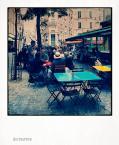 """sejlor """"Montmartre"""" (2008-11-06 15:21:54) komentarzy: 31, ostatni: wolne miejsca? jakiś cieńkawy ten lokal.. albo piwo mają cieńkawe, hehe :D"""