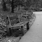 """Nickita """"sit&rest"""" (2008-11-08 11:32:32) komentarzy: 3, ostatni: było :) nie mogę się jeszcze otrząsnąć :)"""