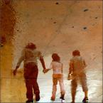 """Anavera """"w drodze"""" (2008-11-08 21:25:25) komentarzy: 11, ostatni: podoba się"""