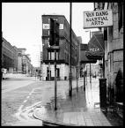 """Sebastian:) """"Centrum-Manchester"""" (2008-11-08 23:29:40) komentarzy: 4, ostatni: fajne, lubie takie"""