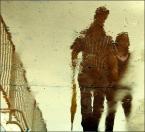 """Anavera """"deszczowa piosenka"""" (2008-11-09 01:43:56) komentarzy: 9, ostatni: fajne, zwłaszcza zestawione z całą serią z odbiciami."""