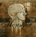 """asiasido """"lekcja anatomii 2 wg Monstfura"""" (2008-11-09 22:17:37) komentarzy: 10, ostatni: rewela!"""