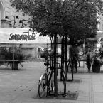 """Nickita """"Polska.... mieszkam w Polsce.... mieszkam tu, tu, tu...."""" (2008-11-11 09:20:21) komentarzy: 6, ostatni: http://pl.youtube.com/watch?v=umxZIDaCeu8 ...chociaż to o innej polsce deko było coraz mniej do spotkania... może w ludziach"""