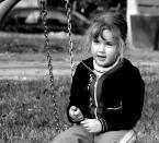 """detective """"Kraj lat dziecinnych..."""" (2008-11-11 12:30:41) komentarzy: 6, ostatni: fajne :)"""