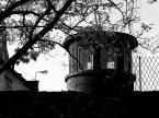 """detective """"Więzienny mur."""" (2008-11-11 12:50:19) komentarzy: 3, ostatni: masakra"""