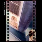 """-sever- """"old time radio"""" (2008-11-11 16:23:50) komentarzy: 1, ostatni: negatyw i tyle... ale efekt spoko :)"""