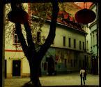 """Gains """"Bratysława"""" (2008-11-11 22:22:55) komentarzy: 2, ostatni: dzięki:)"""
