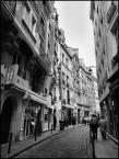 """Cigana """"Paryż"""" (2008-11-13 20:23:53) komentarzy: 3, ostatni: Bardzo klimatyczne, ma swój osobisty urok"""