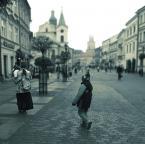 """Aneta Nieścior """"mglisty lubelski poranek"""" (2008-11-14 00:11:33) komentarzy: 7, ostatni: nice misty atmosphere"""