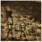 """Steven M. """"Krzesło"""" (2008-11-14 08:09:57) komentarzy: 1, ostatni: podoba mi się. fajna kolorystyka. pozdrawiam"""