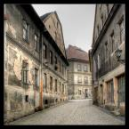 """eXdolceNegro """"bielsko-biała"""" (2008-11-14 11:56:48) komentarzy: 13, ostatni: o tak, kocham moje miasto!"""