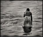 """wizental """"woda co szczęście daje"""" (2008-11-14 18:39:16) komentarzy: 7, ostatni: BDB"""