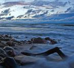 """JeanetteG """"na granicy Nieba i Ziemi"""" (2008-11-14 20:43:07) komentarzy: 64, ostatni: co za widok... mamma mia..xD"""
