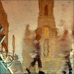 "Anavera ""niosące mgłę"" (2008-11-15 13:24:24) komentarzy: 22, ostatni: baśniowe"