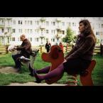 "Petrikauer ""I Don\'t Wanna Grow Up"" (2008-11-15 14:56:21) komentarzy: 5, ostatni: :)"