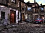 """Bobikow """"Podwórko"""" (2008-11-16 21:46:20) komentarzy: 10, ostatni: podoba mi sie"""