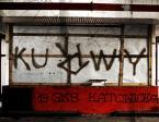 """corundum """"nowoczesna stacja benzynowa"""" (2008-11-17 09:26:52) komentarzy: 89, ostatni: fakt, jak pocztówka...wręcz wizytówka"""